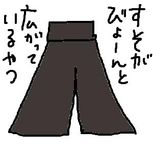 Cocolog_oekaki_2012_04_03_22_59
