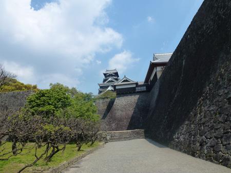 Isigaki4