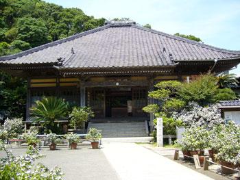 Ryousenji